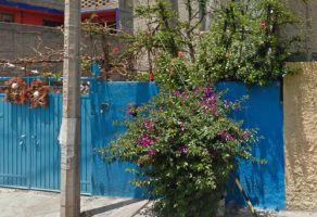 Foto de casa en venta en Santiago Acahualtepec 2a. Ampliación, Iztapalapa, DF / CDMX, 17538361,  no 01