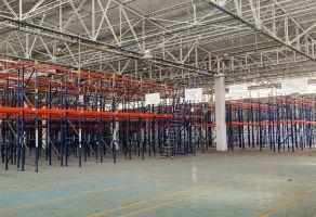 Foto de nave industrial en renta en Industrial Alce Blanco, Naucalpan de Juárez, México, 16888370,  no 01