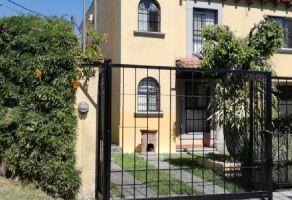 Foto de casa en condominio en venta en Lomas de Trujillo, Emiliano Zapata, Morelos, 6702029,  no 01
