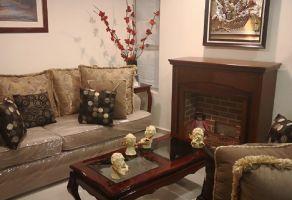 Foto de casa en condominio en venta en San Pedro de los Pinos, Benito Juárez, DF / CDMX, 20508371,  no 01