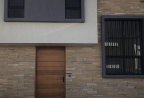 Foto de casa en venta en Juriquilla, Querétaro, Querétaro, 6801875,  no 01