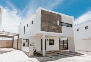 Foto de casa en venta en Los Arroyos I, II y III, Chihuahua, Chihuahua, 22238175,  no 01
