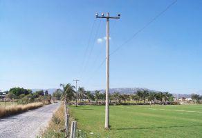Foto de terreno comercial en venta en Santa Anita, San Pedro Tlaquepaque, Jalisco, 12718314,  no 01