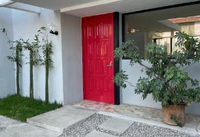 Foto de casa en venta en Lomas del Huizachal, Naucalpan de Juárez, México, 20399295,  no 01