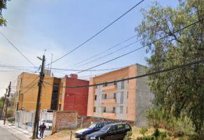 Foto de terreno habitacional en venta en Lomas Verdes 5a Sección (La Concordia), Naucalpan de Juárez, México, 15205027,  no 01