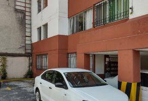 Foto de departamento en renta en Barrio del Niño Jesús, Coyoacán, DF / CDMX, 17284221,  no 01