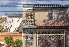 Foto de casa en venta en Álamos 2a Sección, Querétaro, Querétaro, 21304734,  no 01