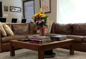 Foto de casa en condominio en renta en Lomas de Chapultepec I Sección, Miguel Hidalgo, DF / CDMX, 12193188,  no 01