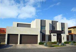 Foto de casa en venta en Nueva, Mexicali, Baja California, 20442881,  no 01