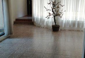 Foto de departamento en renta en Lomas de Sotelo, Naucalpan de Juárez, México, 20630315,  no 01