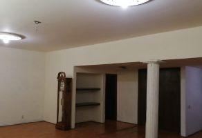 Foto de casa en venta en Providencia 1a Secc, Guadalajara, Jalisco, 21658217,  no 01