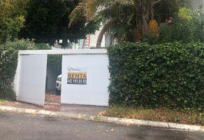 Foto de casa en venta y renta en Altavista Juriquilla, Querétaro, Querétaro, 7552649,  no 01