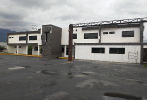 Foto de terreno industrial en venta en San Bernabé III, Monterrey, Nuevo León, 15205114,  no 01