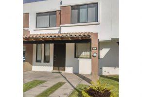 Foto de casa en venta en Chalchihuapan, Ocoyucan, Puebla, 16941341,  no 01
