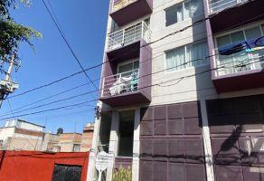 Foto de terreno habitacional en venta en Daniel Garza, Miguel Hidalgo, DF / CDMX, 19972748,  no 01