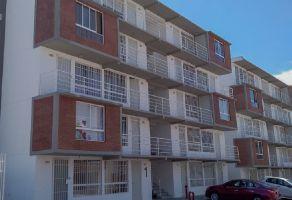 Foto de departamento en renta en Balcones de Huentitán, Guadalajara, Jalisco, 6873259,  no 01