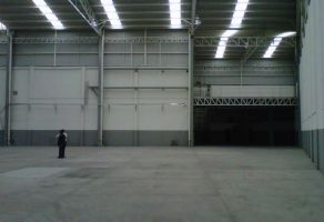 Foto de bodega en renta en Industrial Alce Blanco, Naucalpan de Juárez, México, 21392947,  no 01