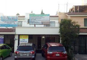 Foto de casa en venta en Real de Valdepeñas, Zapopan, Jalisco, 6702186,  no 01