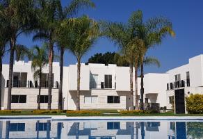 Foto de casa en condominio en venta en San Juan, Yautepec, Morelos, 17147188,  no 01