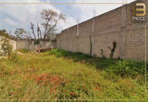 Foto de terreno habitacional en venta en Las Bajadas, Veracruz, Veracruz de Ignacio de la Llave, 20085286,  no 01