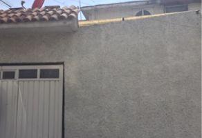 Foto de casa en venta en Adolfo Ruiz Cortines, Ecatepec de Morelos, México, 15479870,  no 01