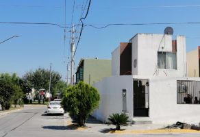 Foto de casa en renta en Valle del Salduero, Apodaca, Nuevo León, 17117543,  no 01