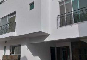 Foto de casa en condominio en venta en Agraria, Zapopan, Jalisco, 6594605,  no 01