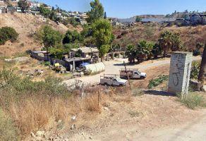 Foto de terreno comercial en venta en Tejamen, Tijuana, Baja California, 22237704,  no 01