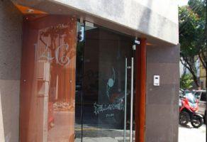 Foto de oficina en renta en Extremadura Insurgentes, Benito Juárez, Distrito Federal, 5153954,  no 01
