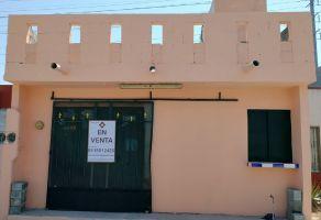 Foto de casa en venta en San Miguel de los Garza (La Luz), General Escobedo, Nuevo León, 20635431,  no 01
