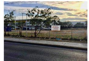 Foto de terreno comercial en renta en Antiguo Corral de Piedra 1er Sector, San Nicolás de los Garza, Nuevo León, 17063177,  no 01