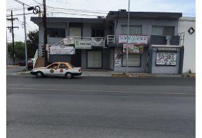 Foto de local en renta en Hacienda las Puentes, San Nicolás de los Garza, Nuevo León, 15111768,  no 01