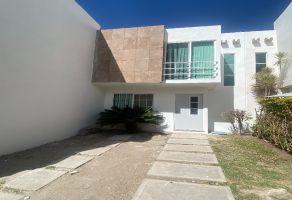 Foto de casa en venta en Jardines de Los Naranjos, León, Guanajuato, 19257041,  no 01