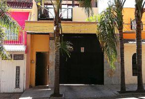 Inmuebles En Lomas De Oblatos 1a Secc Guadalajar