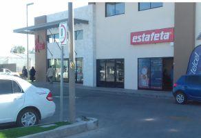 Foto de local en renta en Modelo, Hermosillo, Sonora, 11505112,  no 01