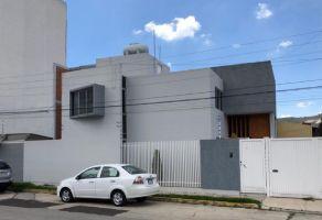 Foto de casa en venta en Boulevares de San Francisco, Pachuca de Soto, Hidalgo, 21380291,  no 01