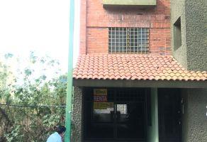 Foto de departamento en venta en Lomas del Campestre, León, Guanajuato, 13660582,  no 01