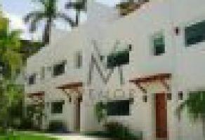 Foto de casa en condominio en venta en Hornos Insurgentes, Acapulco de Juárez, Guerrero, 20442556,  no 01