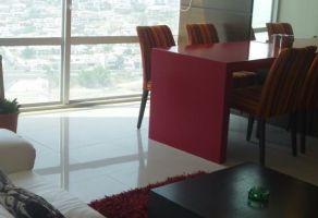 Foto de departamento en renta en Colinas de Liverpool, Monterrey, Nuevo León, 14854627,  no 01