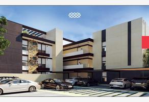 Foto de departamento en venta en 45 303, san ramon norte i, mérida, yucatán, 0 No. 01