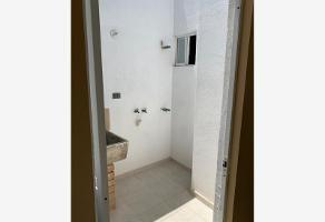 Foto de casa en venta en 45 5, san miguel, durango, durango, 0 No. 01