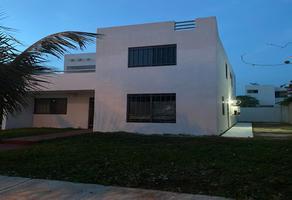 Foto de casa en renta en 45 e 907 , las américas ii, mérida, yucatán, 0 No. 01