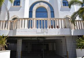 Foto de local en renta en 45 , itzimna, mérida, yucatán, 0 No. 01