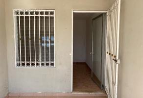 Foto de local en renta en 45 , merida centro, mérida, yucatán, 15881886 No. 01