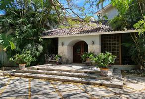 Foto de casa en venta en 45 , monte alban, mérida, yucatán, 20098872 No. 01
