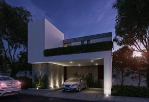 Foto de casa en venta en 45 , montejo, mérida, yucatán, 7080718 No. 01