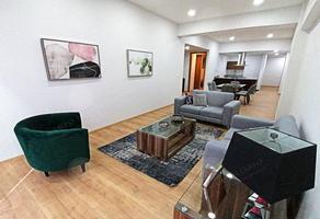 Foto de departamento en renta en 45 poniente 1937, la noria, puebla, puebla, 17264266 No. 01