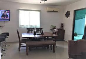 Foto de casa en venta en 45 x 28 y 30 , monte alban, mérida, yucatán, 17273154 No. 01