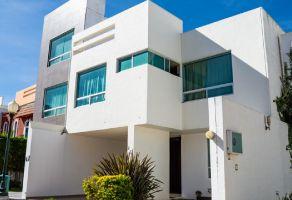 Foto de casa en venta y renta en Arboledas de San Javier, Pachuca de Soto, Hidalgo, 19924233,  no 01