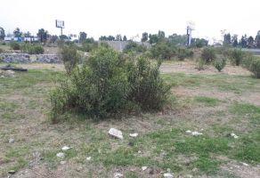 Foto de terreno habitacional en venta en San Marcos Huixtoco, Chalco, México, 20635254,  no 01